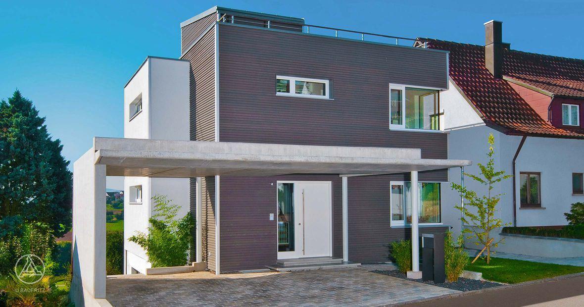 Bauhaus Baustil architektur im bauhaus stil bauhaus wiesenhütter eingangsbereich mit