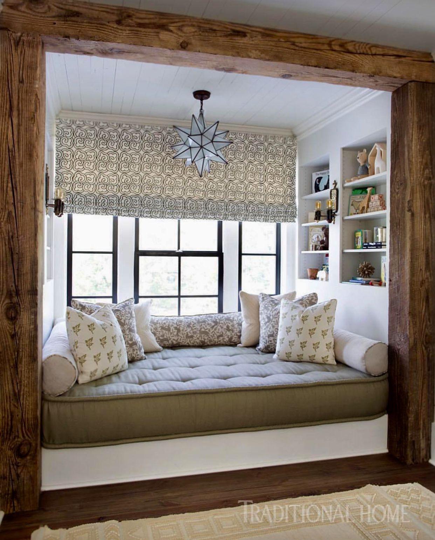 Wohnideen Bauernhaus pin mitchell auf decorating home decor