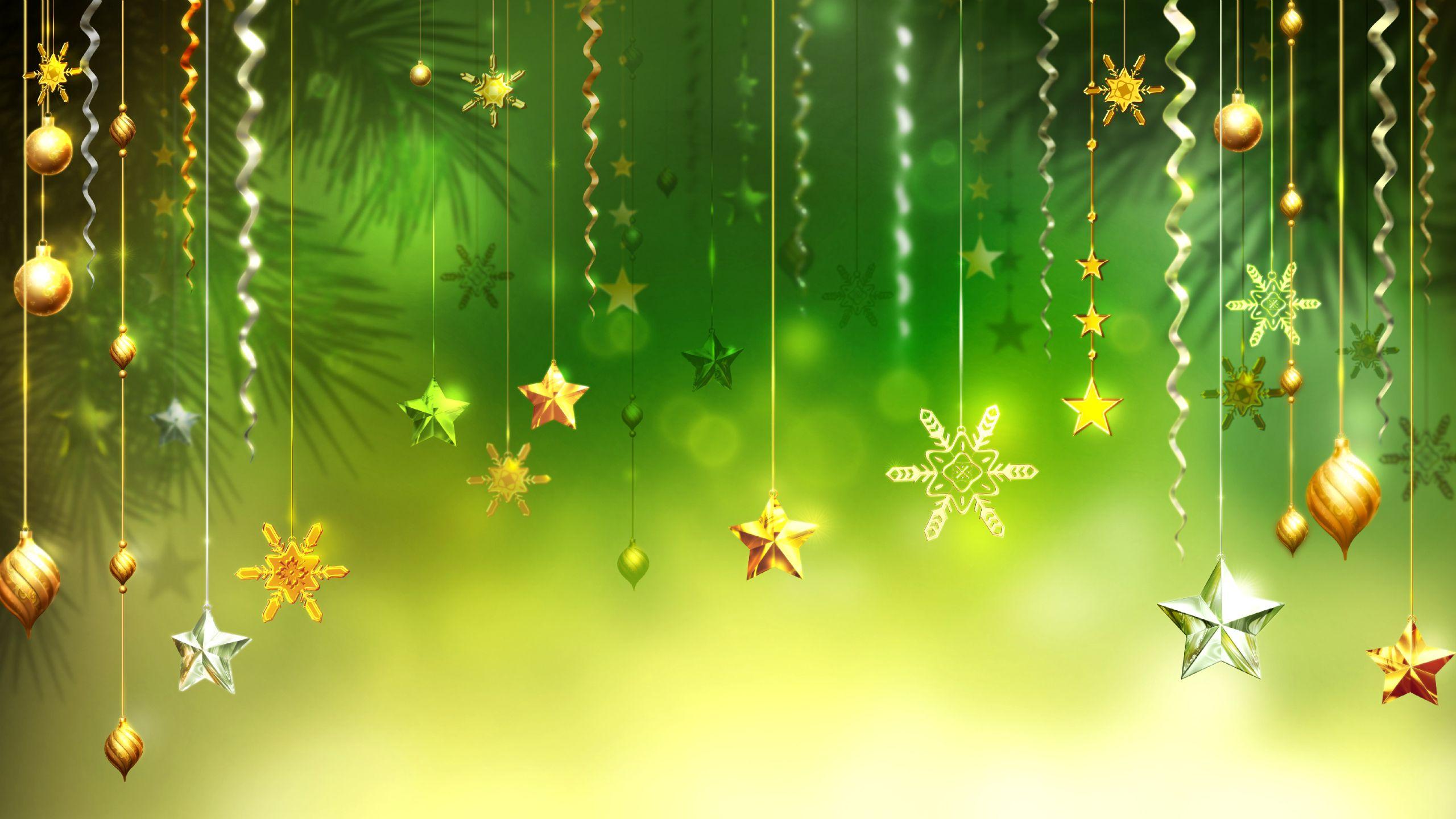 Christmas Wallpaper Merry Christmas Christmas Wallpaper Christmas Wallpaper Hd Merry Christmas Wallpaper Feliz natal wallpaper hd