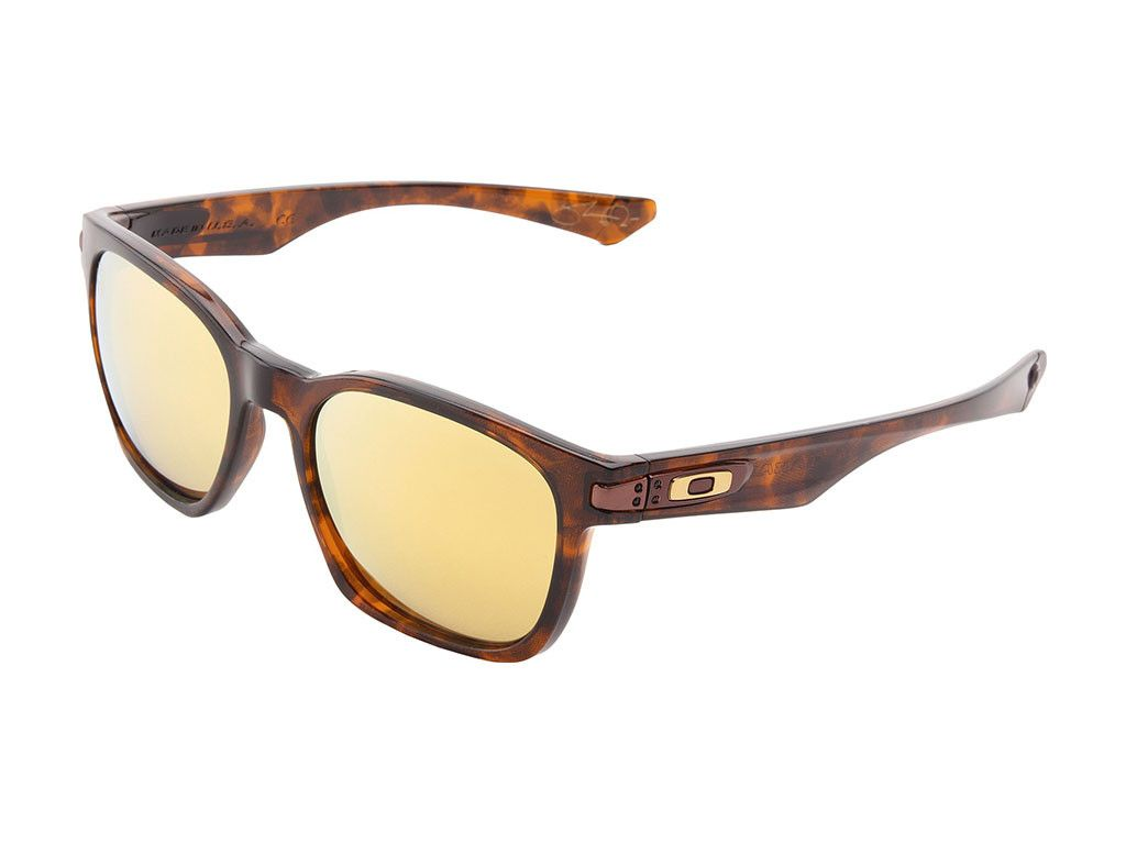 88abc706313 Oakley Garage Rock Polarized Sunglasses - Shaun White Signature Series