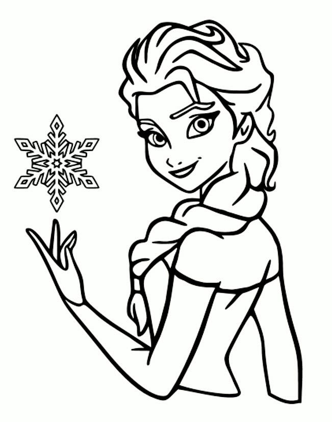 Pin By Margie Ormsby On Coloring Pages Frozen Coloring Pages Elsa Coloring Pages Frozen Silhouette