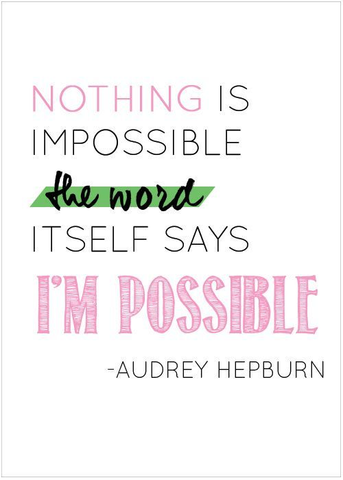 25 Motivational Quotes To Get You Through Finals Week