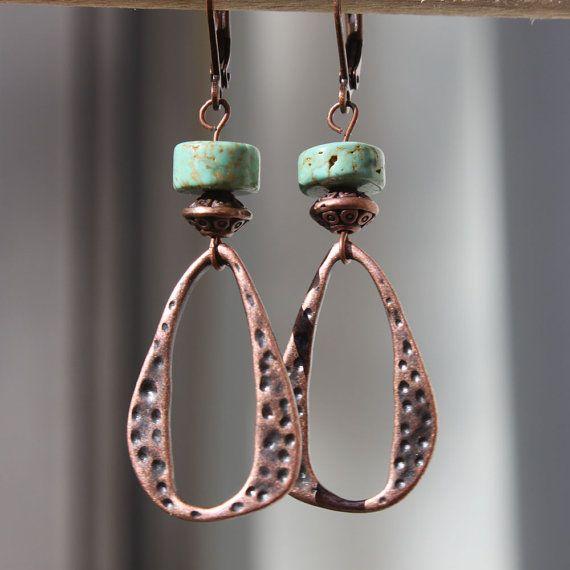 11 Best Missonihome Artifort Images On Pinterest: Best 25+ Copper Earrings Ideas On Pinterest