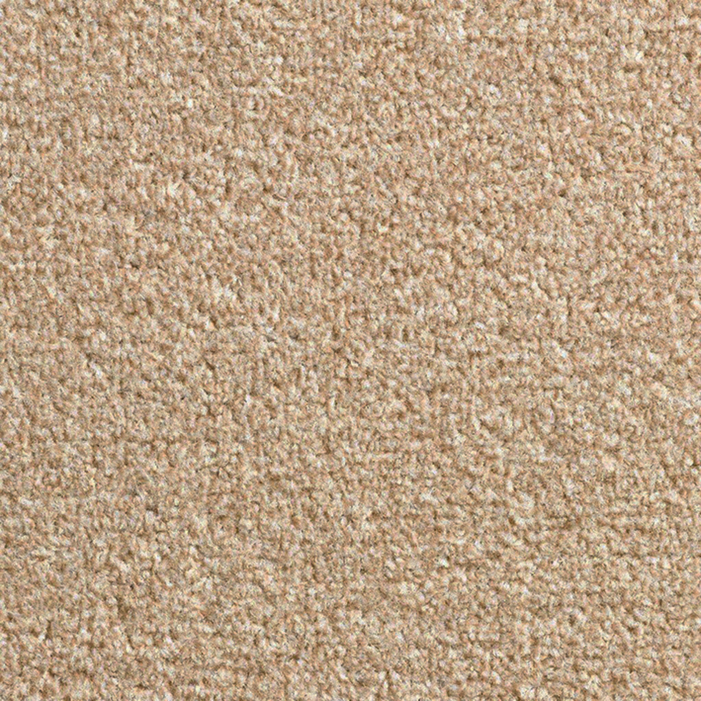 Colours Palermo Beige Carpet W 4m Departments Diy At