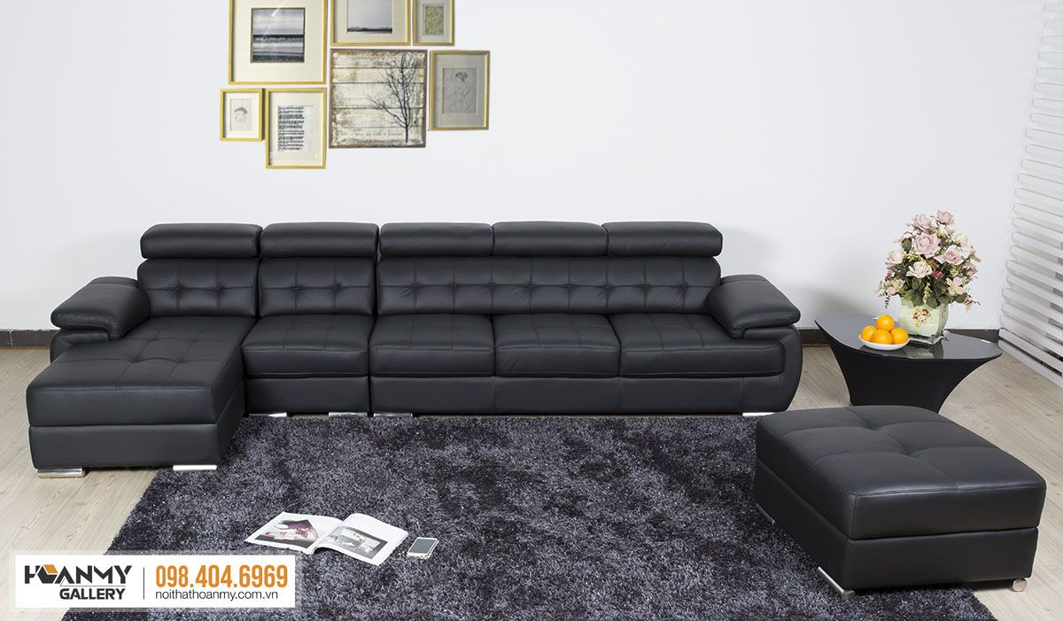 Zolano Leather Sofa Review Lovely Leather Sofa