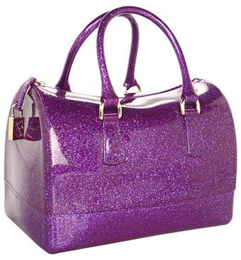 There s a certain mystique attached to an attractive lady like you carrying  the fabulous Furla™ Candy Glitter Bag. Will you give them a piece of your  ... 219321618d9d