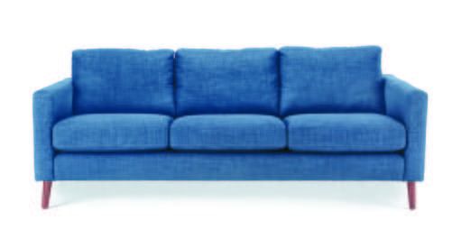 Lucca Sofa Online Reviews