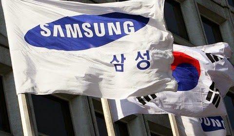 韓国 経済 崩壊 2 ちゃんねる