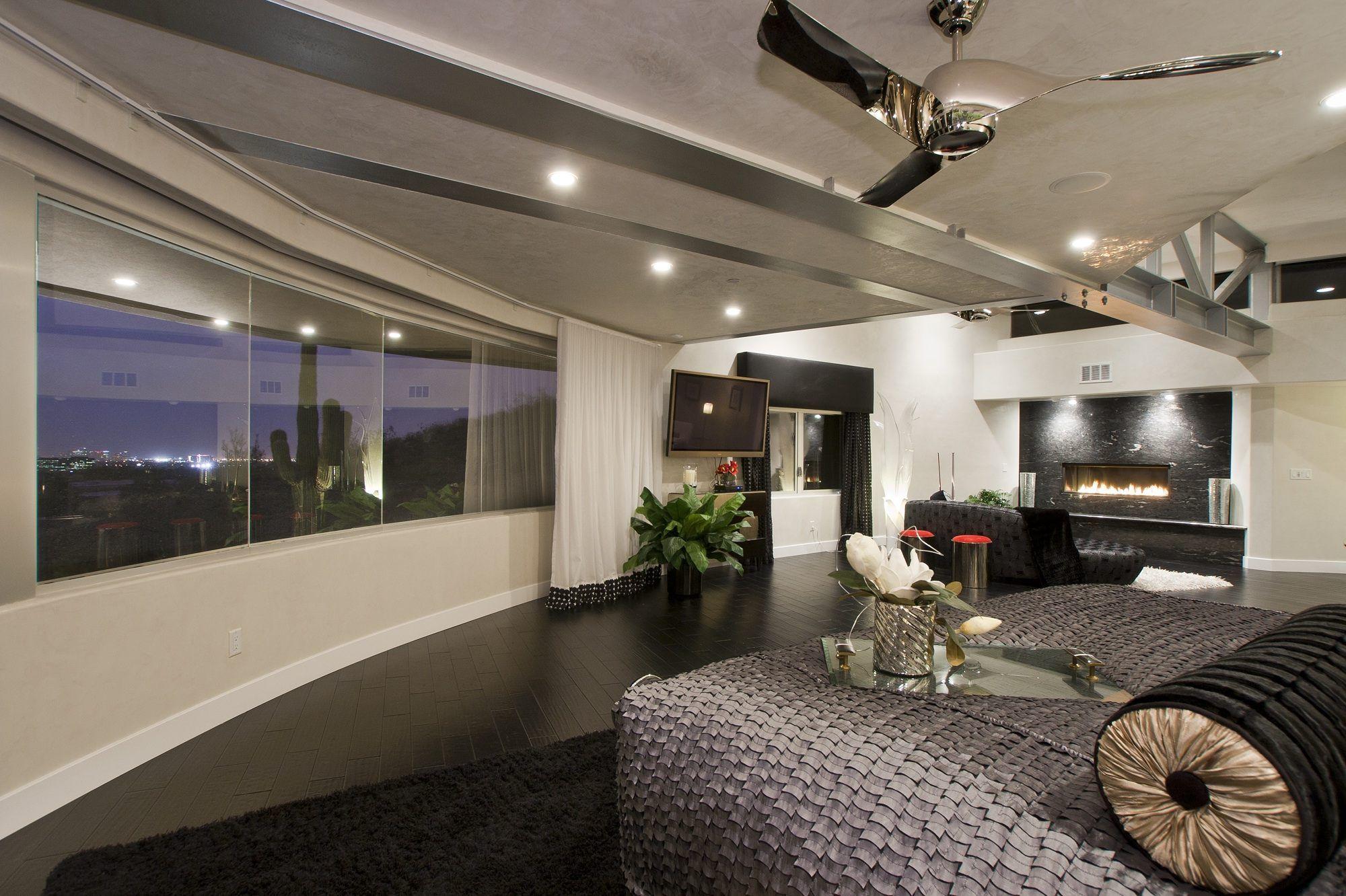 Luxus Schlafzimmer Möbel Coolsten Künstlerische König