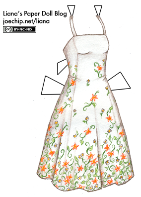 white-sundress-with-orange-and-white-flowers-tabbed.png (284×396)