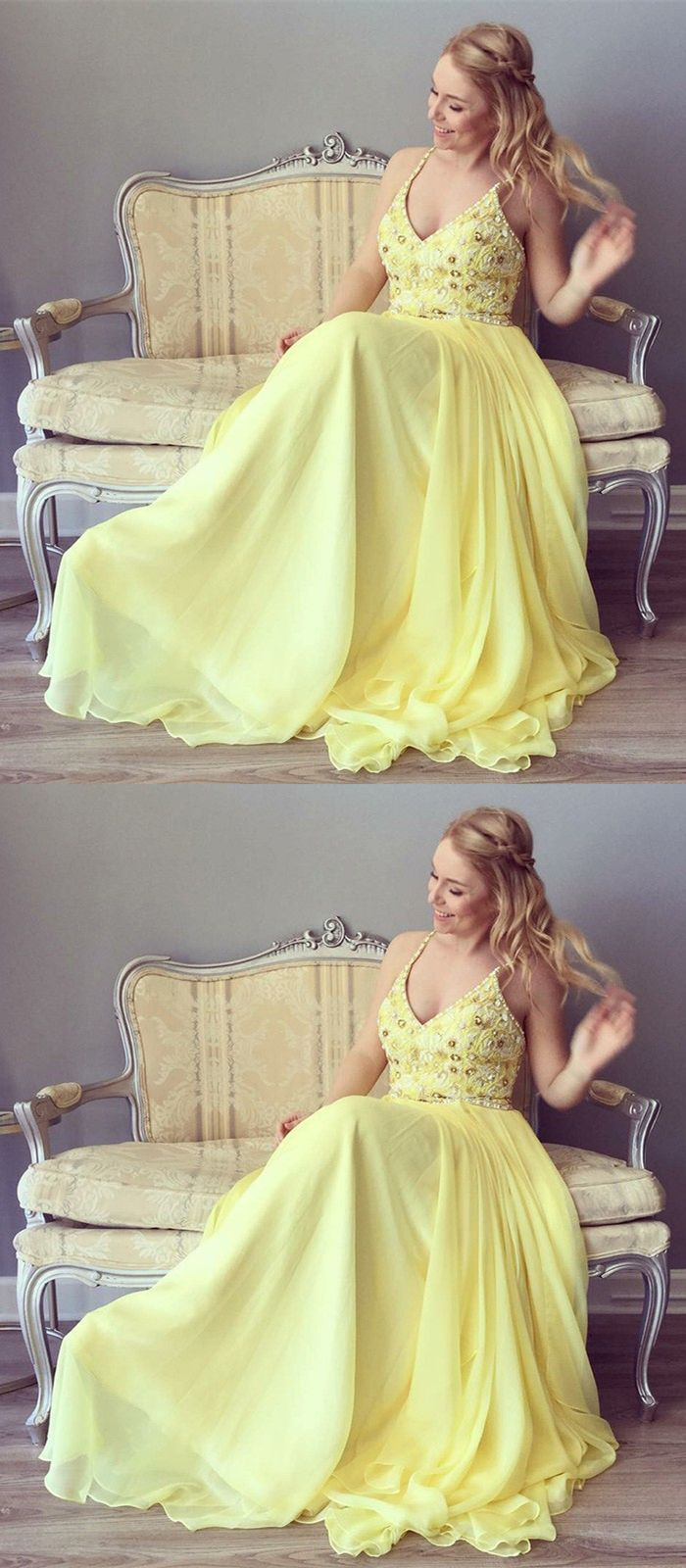 How to make prom dress at home prom dresses porm bridal