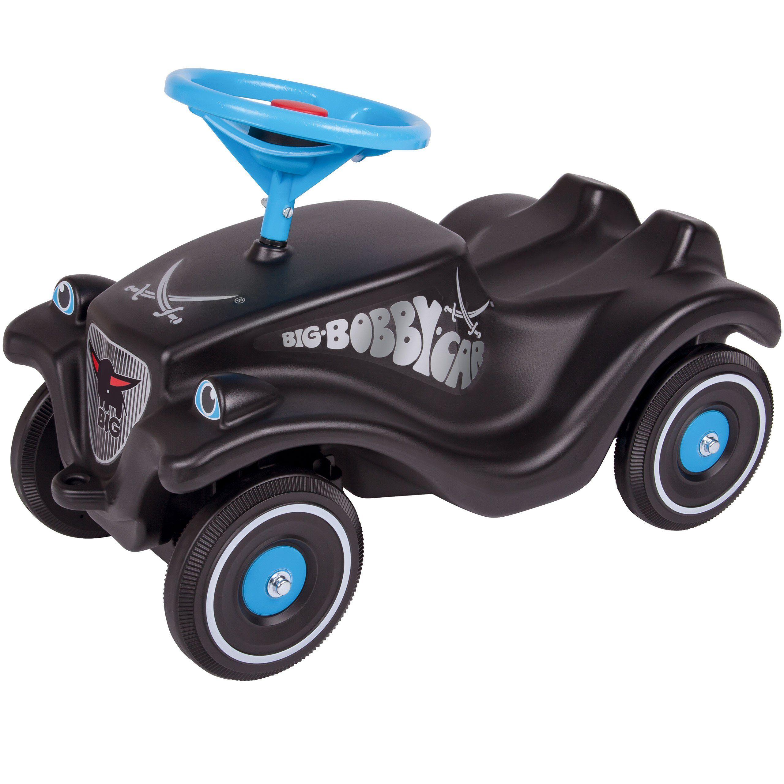 Big Jezdzik Bobby Car Classic Sansibar Brykacze Pl Internetowy Sklep Z Zabawkami Dla Dzieci Toy Brands Toy Car Car