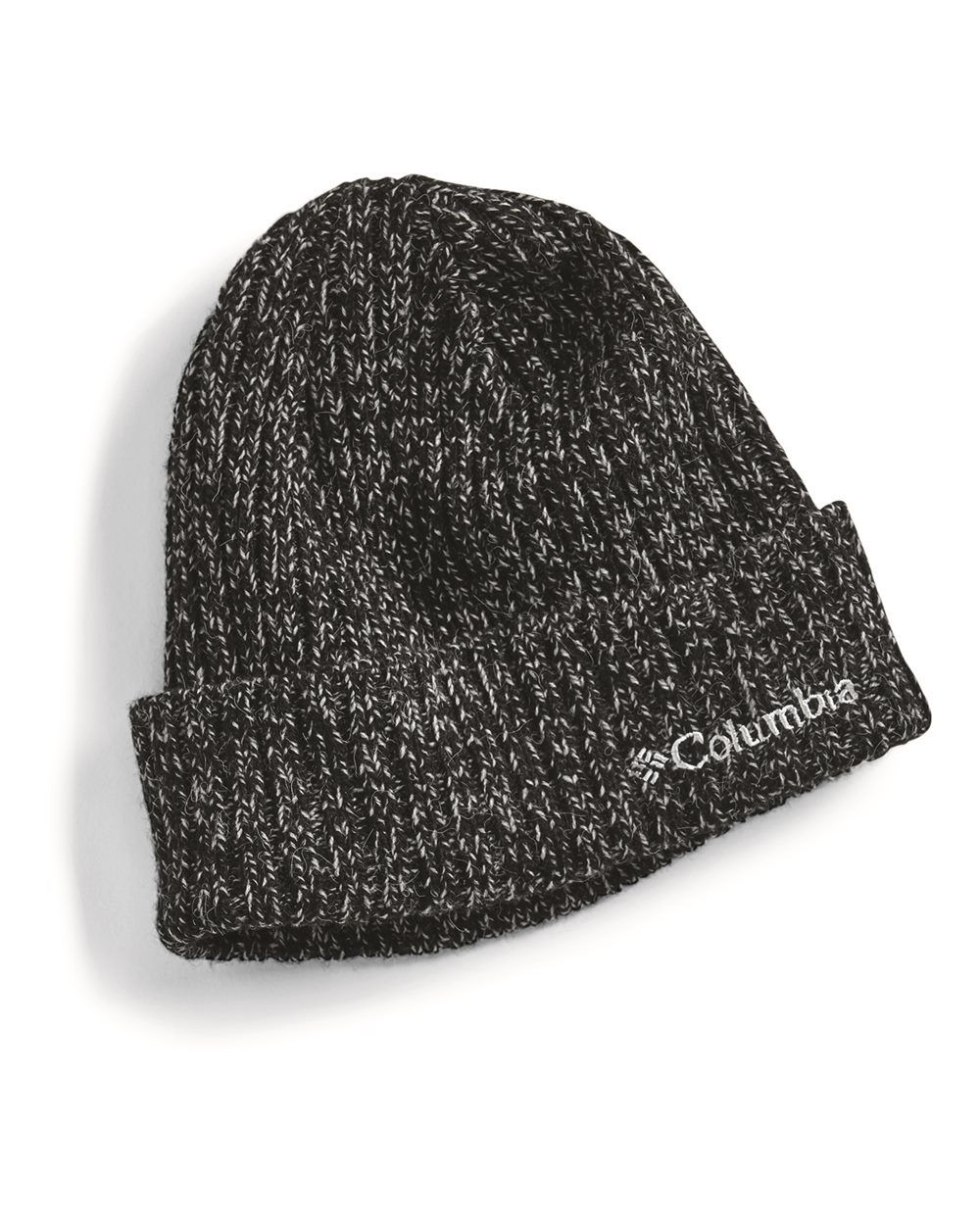 70483754818 Stay warm and stylish at cold weather with this Columbia 146409 Columbia  Watch Beanie. Available in 3 different colors