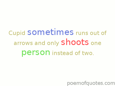 Unrequited Love Quotes Classy Funny Quotes About Unrequited Love Quotations About Unrequited
