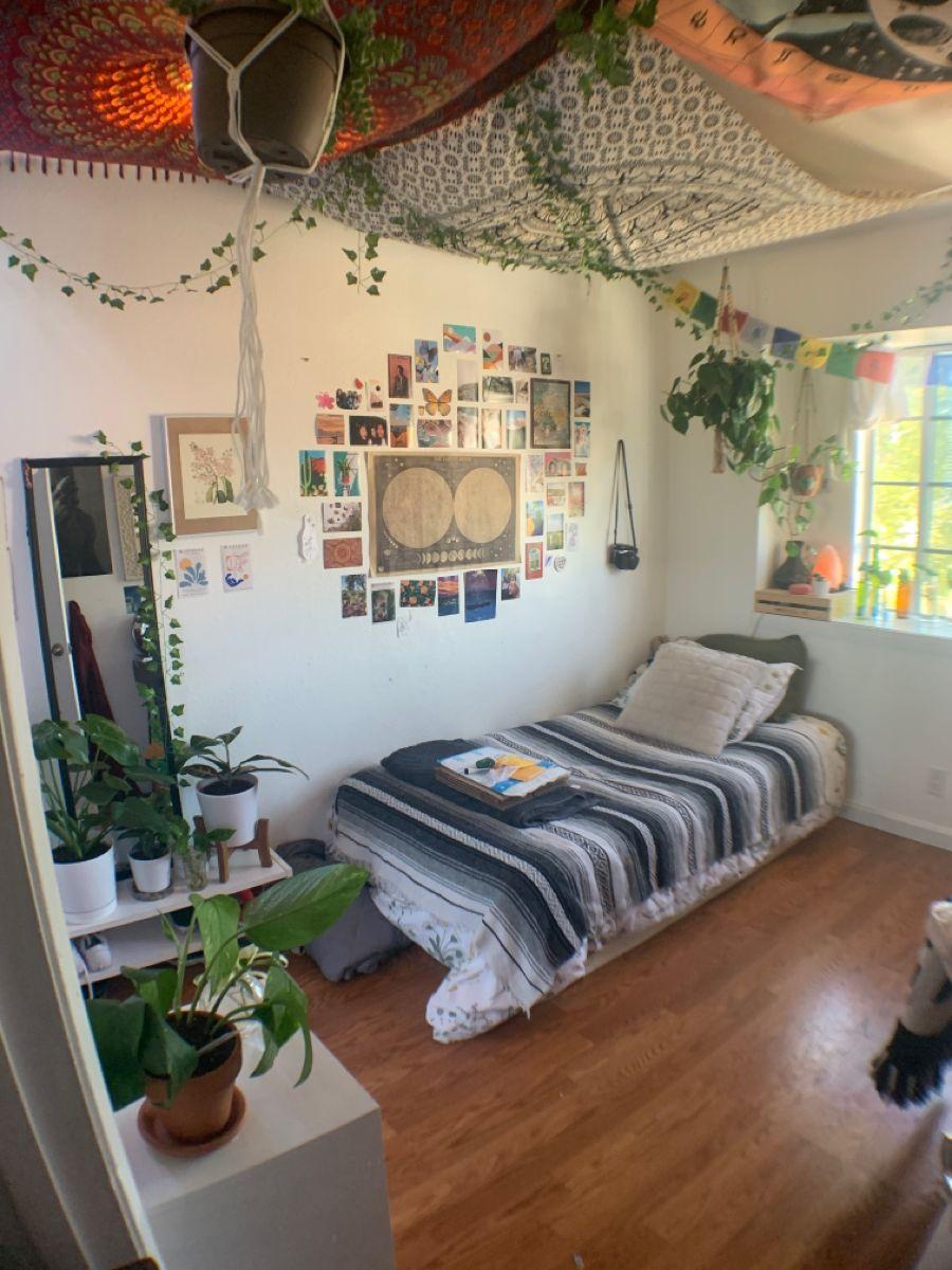 The Binn On Tiktok Room Inspiration Bedroom Room Ideas Bedroom Room Inspo