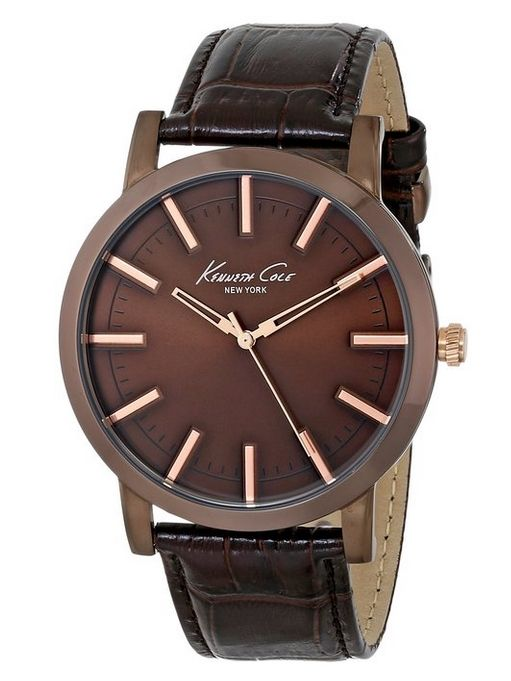 Kenneth Cole  Evì #gioielleria vi propone a #Gessate gli #orologi #kennethcole https://www.facebook.com/evipreziosi http://evigioielleria.jimdo.com/