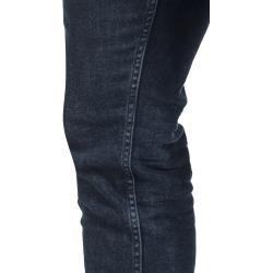 Photo of Shine Original Woody – Slim Jeans Shine Original