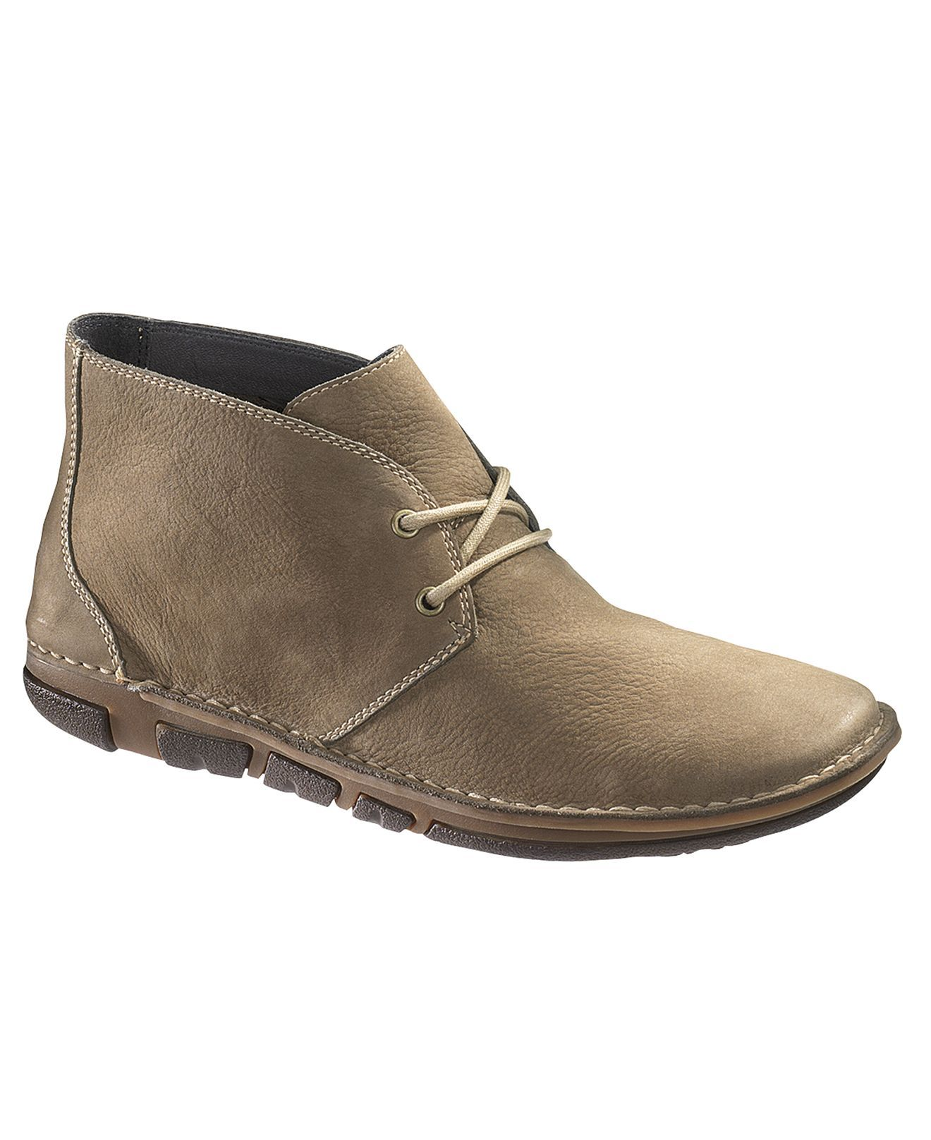 Hush Puppies Shoes Hang Out Chukka Boots Boots Men Macy S Chukka Boots Hush Puppies Shoes Boots
