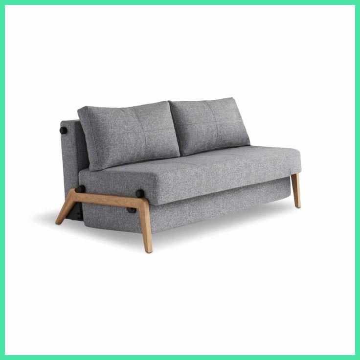 30+ Sofa 160 cm breit 2021 ideen