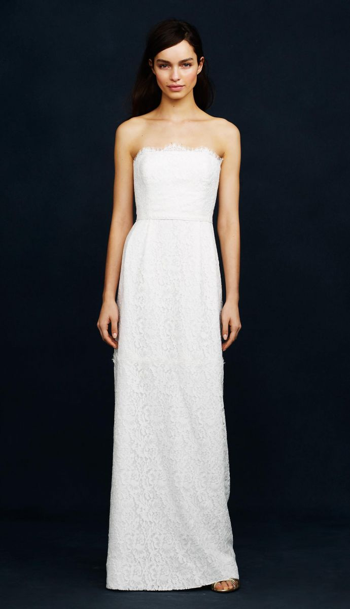 Affordable wedding dresses near me  Planning a wedding can be stressful although take it from me itus
