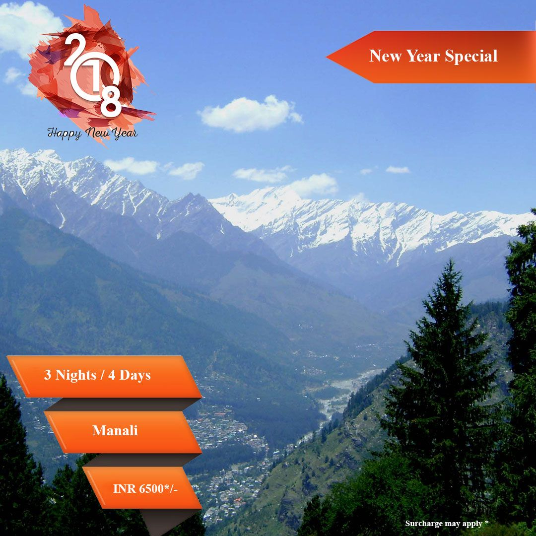 Pin by sumit on India Holidays Tour Travel Packages