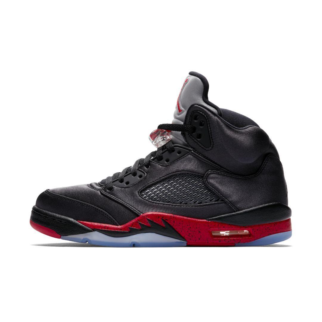 Air Jordan 5 Retro Men's Shoe Size 7.5
