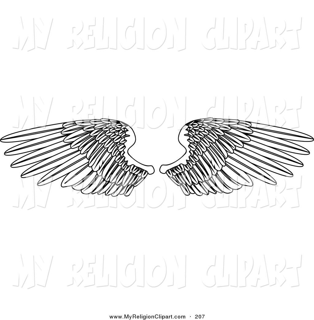 Angel Wings Coloring Pages Wing Tattoo Designs Jackolantern Page Animal Printable Feather Animals Cool Colo Date Tattoos Wing Tattoo Designs Angel Wings Tattoo
