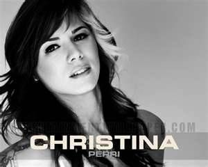 A Thousand Years Christina Perri Free Piano Sheet Music With