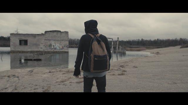 Video Produced By Bror Bror Directors Rikkard Tobias Haggbom