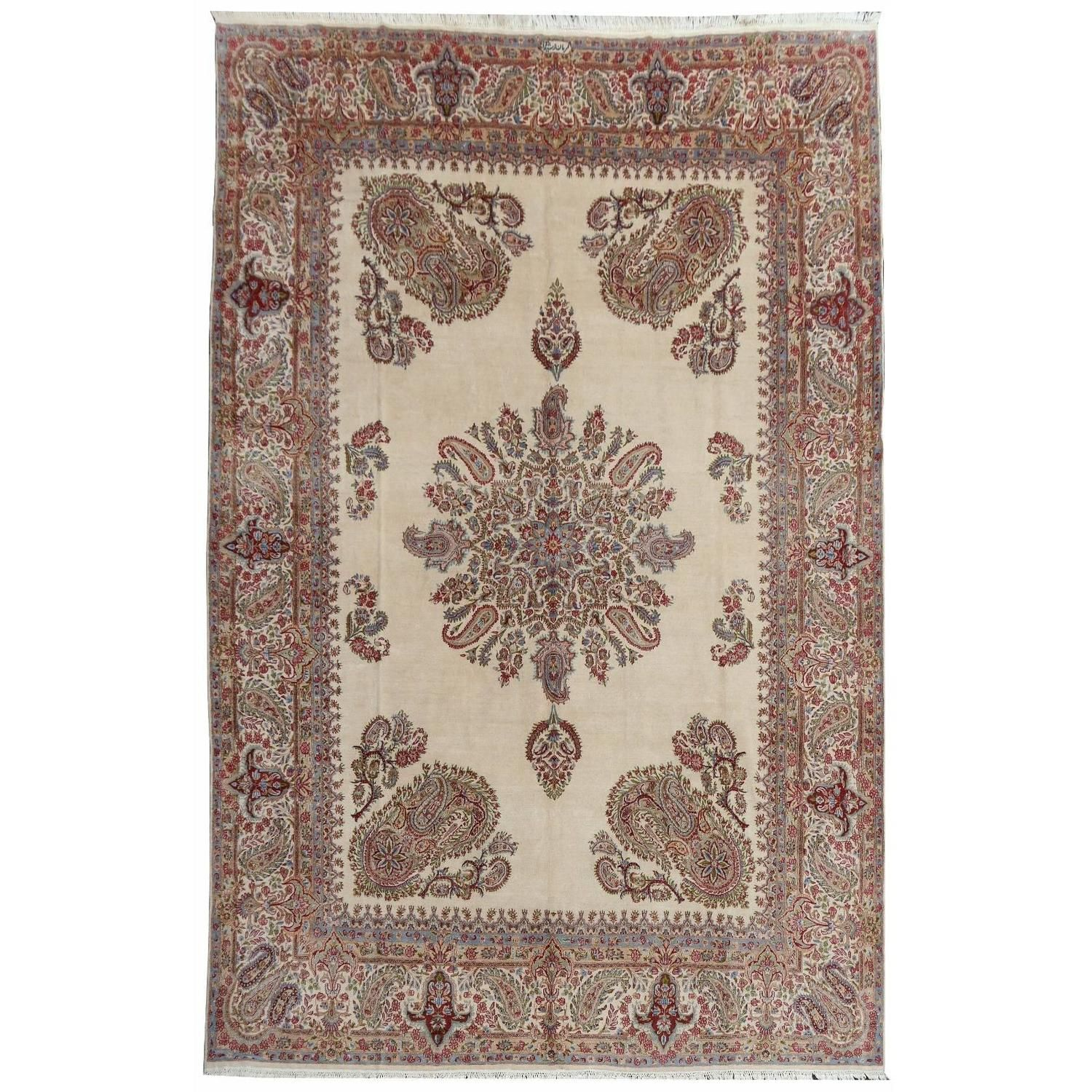 Talis Teppiche Topas 26206 Topas Modern Classic Design Rug Red Grey Brown By Talis
