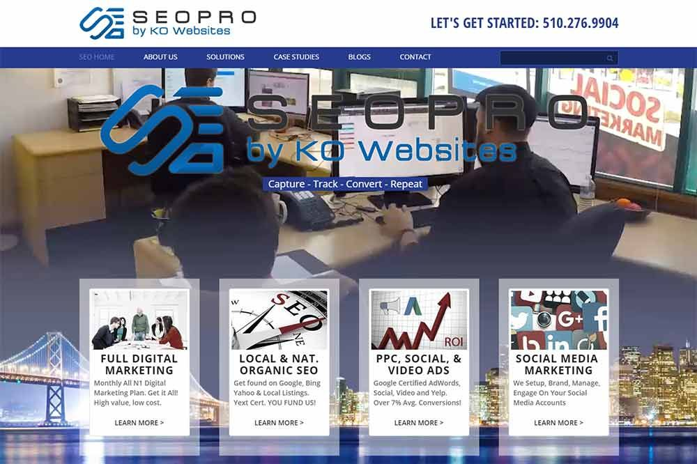 Digital Marketing Digital Marketing Web Design Marketing