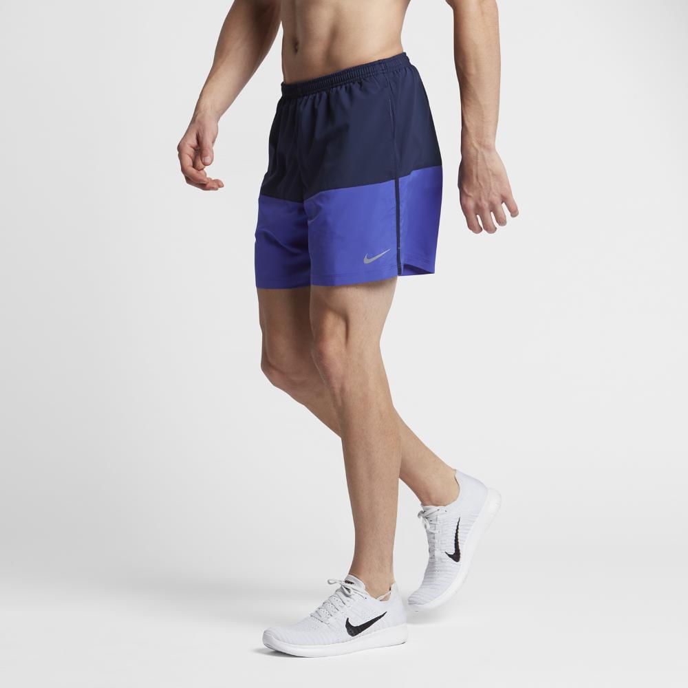 74449ec44f Nike Flex Men's 5
