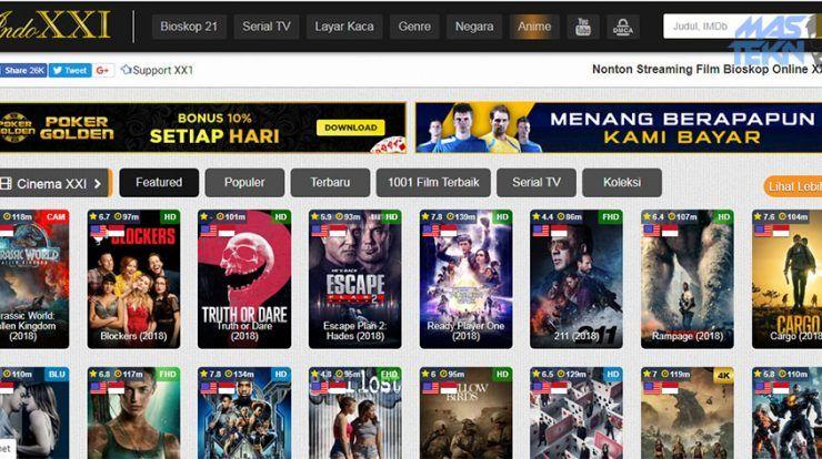 Aplikasiapp Com Update Media Dan Teknologi Masa Kini Film Jepang Serial Tv Jepang