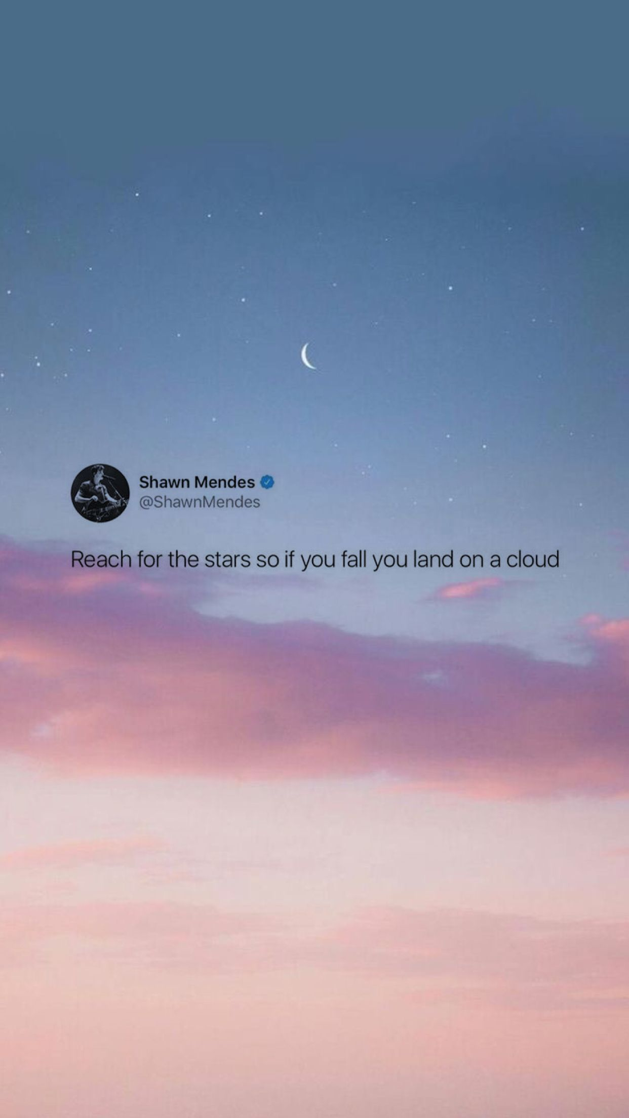Shawnwallpaper Ig Shawnmendes Wallpaper Background Lockscreen Wallpaper Quotes Shawn Mendes Quotes Phone Wallpaper Quotes
