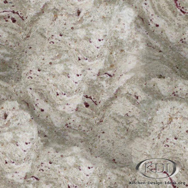 encimeras de granito colores colores de granito galera de colores countertop surfaces countertop ideas kitchen countertop kitchen island