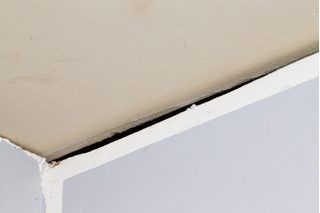 Repair Cracks In Plaster Walls About Com Repairing Plaster