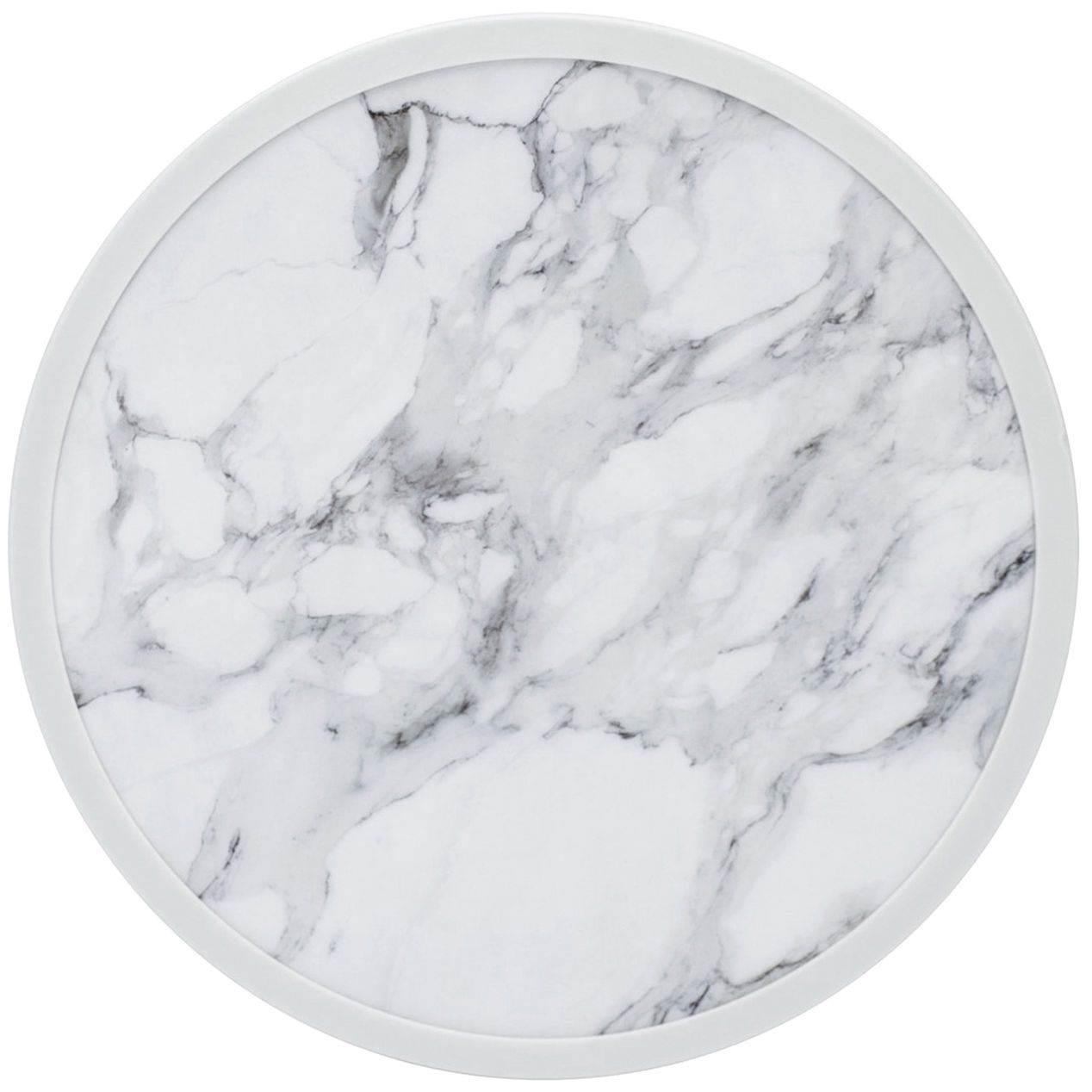 12 Inch Lazy Susan At Home Lazy Susan Marble Lazy Susan Susan