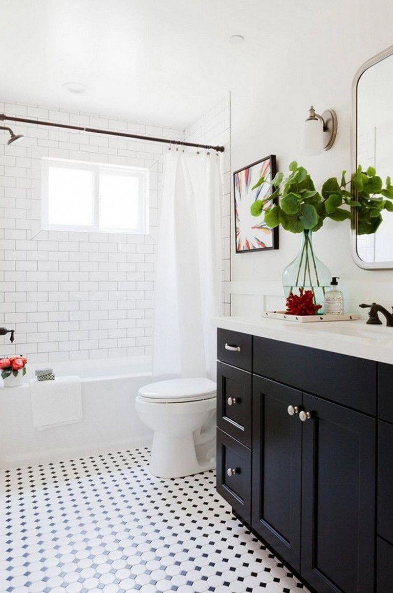 Subway Tile Bathroom Ideas That Will Inspire You Bathroomremodeling Bathroomdesign B White Bathroom Designs Bathroom Tile Designs White Subway Tile Bathroom