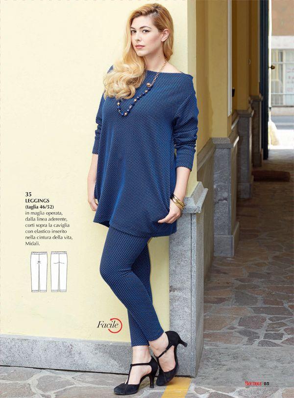 Sewing-Princess-La-Mia-Boutique-10_15-3335