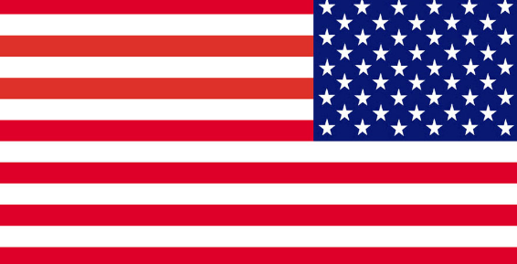 11 American Flag Images Veterans Day 2020 American Flag Wallpaper American Flag Images Veterans Day Usa