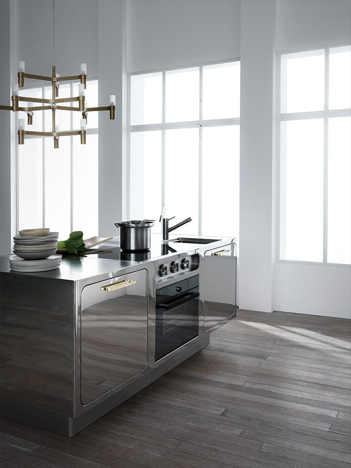 Beste Küchendesigner Denver Ideen - Küchenschrank Ideen - eastbound.info