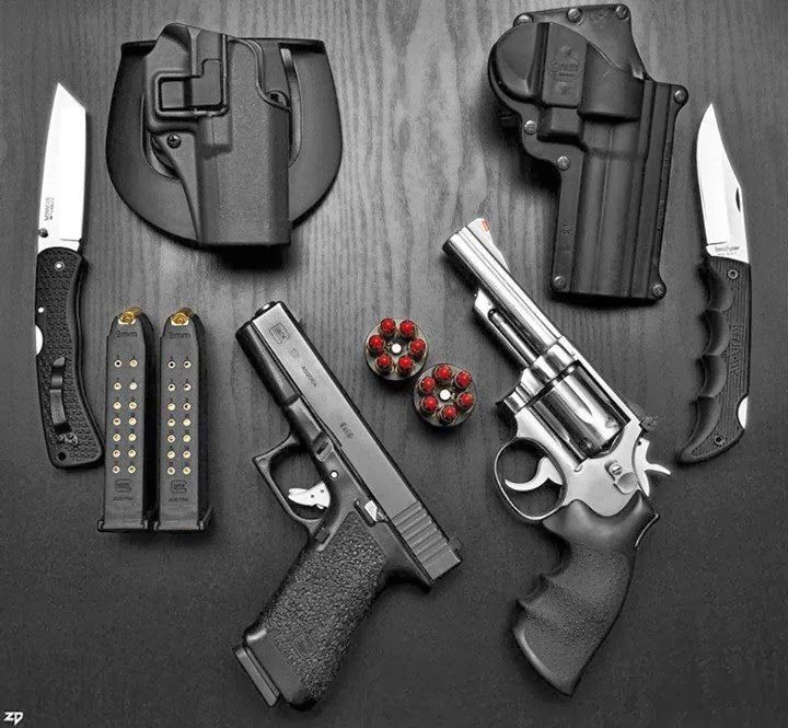 Wallpapers ArmasLoading That Magazine Is A Pain Excellent Loader Available For Your Handgun Get Speedloader Today