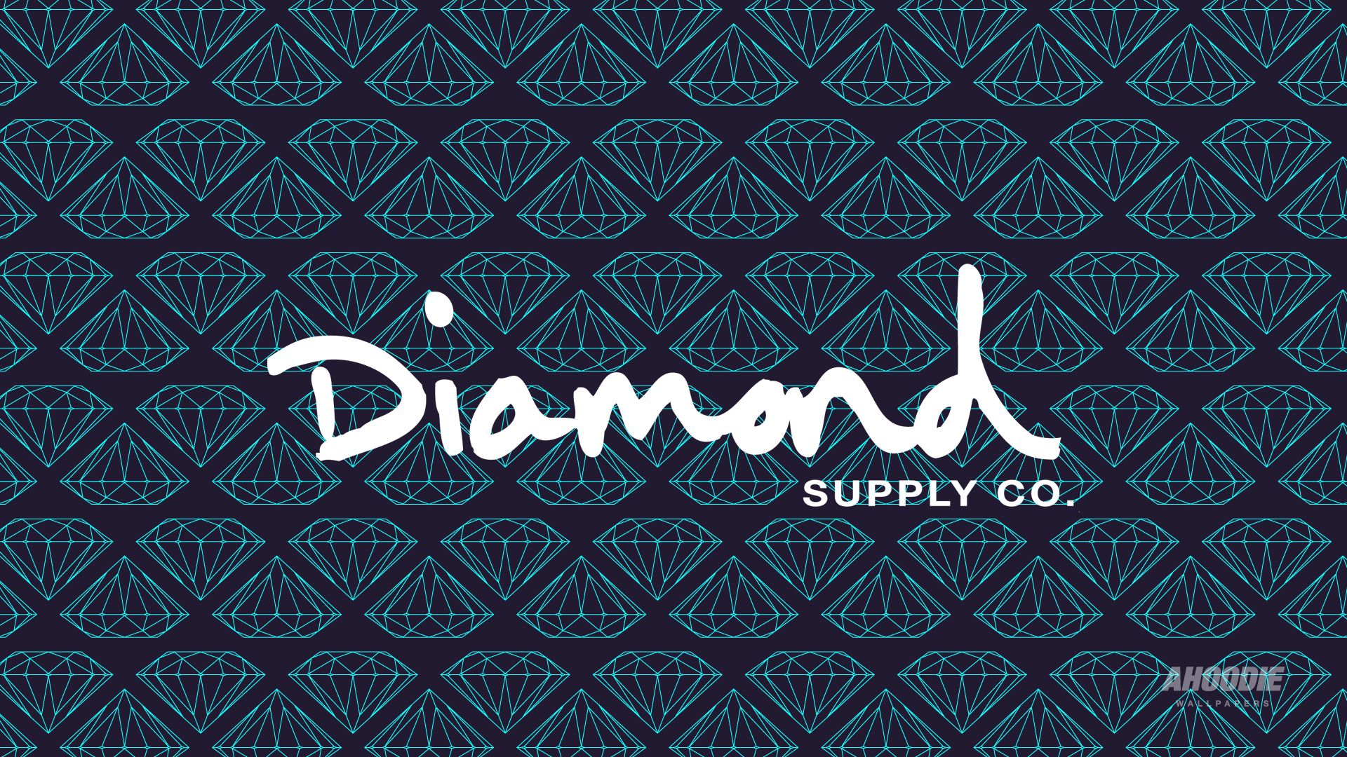Diamond supply co mhmm pinterest diamond supply co voltagebd Choice Image