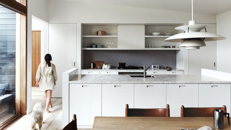 shareen-joel-kitchen-weekend-with   Kitchen   Pinterest   Kitchens ...