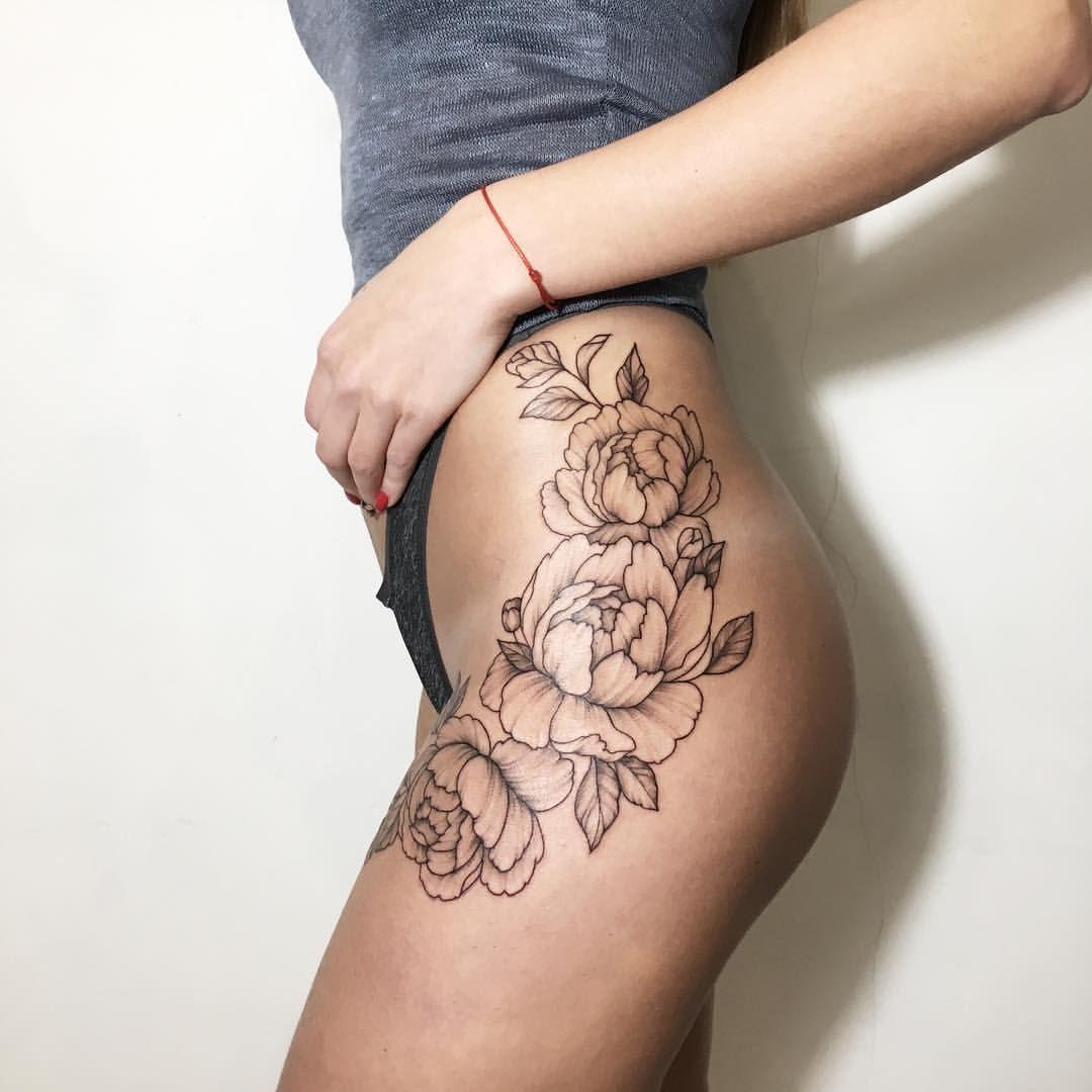 пин от пользователя Megan Kurtenbach на доске Tattoo татуировка