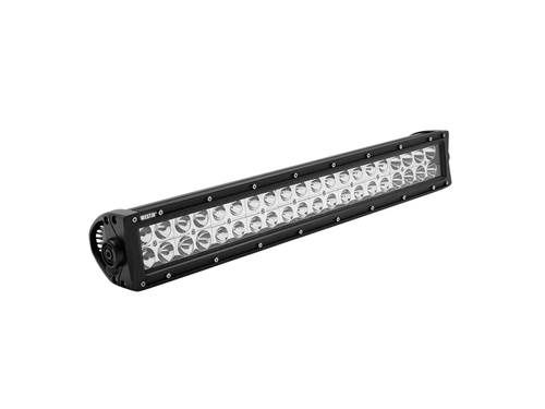 Westin ef2 double row light bar westin ef double row led light bars mozeypictures Image collections