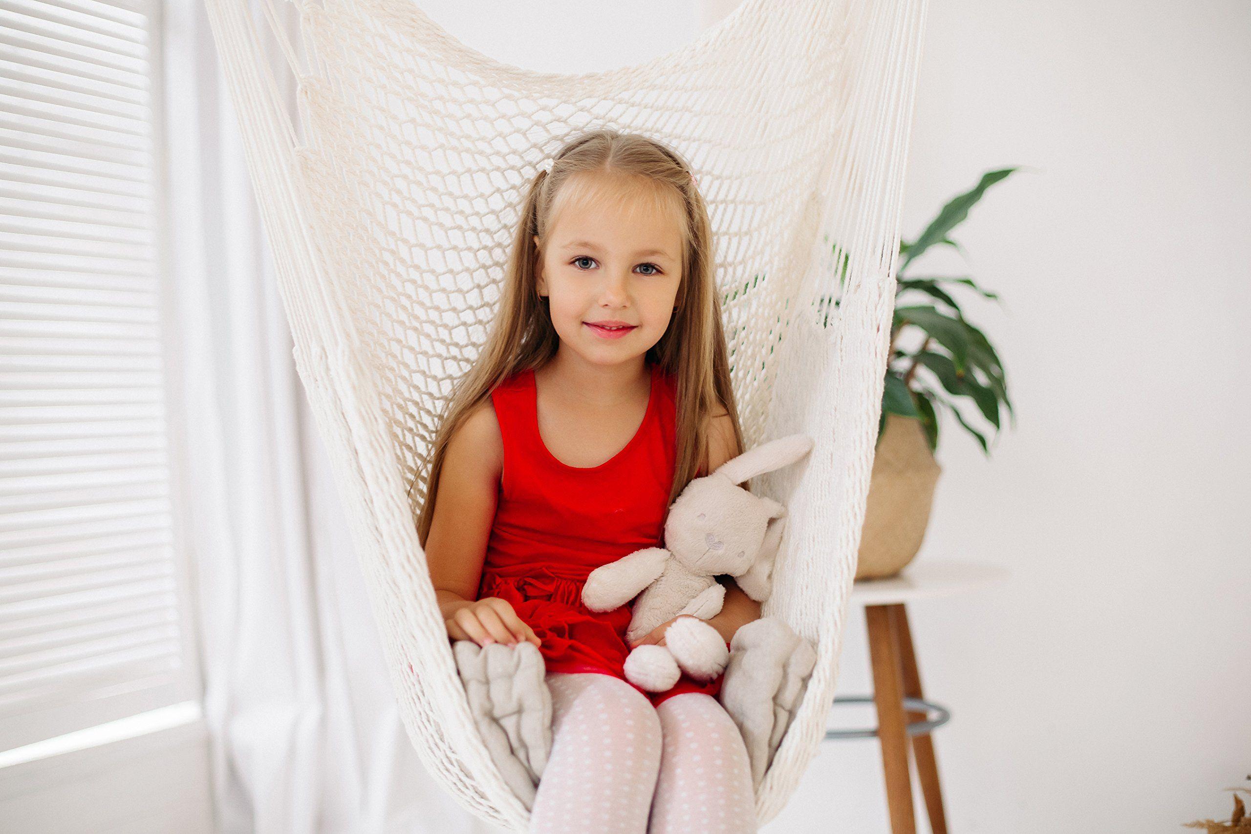 Teen girl bedrooms amerigo ultra strong hammock chair hanging kit
