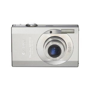 Canon Powershot Sd790is 10mp Digital Camera With 3x Optical Image Stabilized Zoom Waterproof Digital Camera Optical Image Powershot