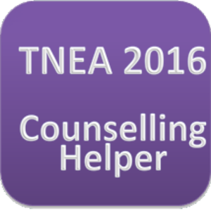 TNEA counselling 2016 - good Industry Courses in Engineering college in Tamilnadu http://a4n.in/Ranking/ranking_industry_category