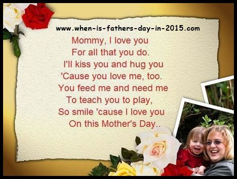 Pin By Mothers Day On Mothers Day Quotes Mothers Day Poems